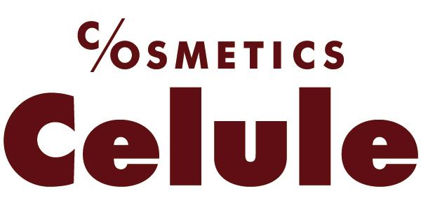 ロゴ:セルレ