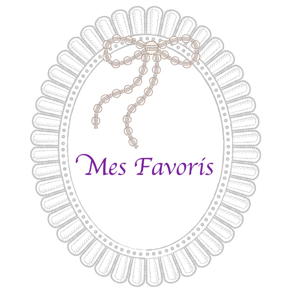 ミ・ファヴォリ