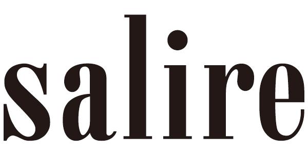 ロゴ:サリア