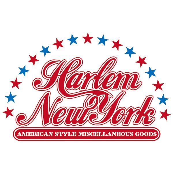 ハーレム ニューヨーク
