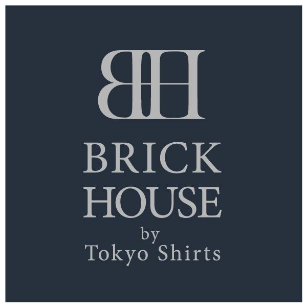 ブリックハウス バイ トウキョウシャツ