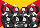 写真:ヒトラー、最後の20000年~ほとんど、何もない~