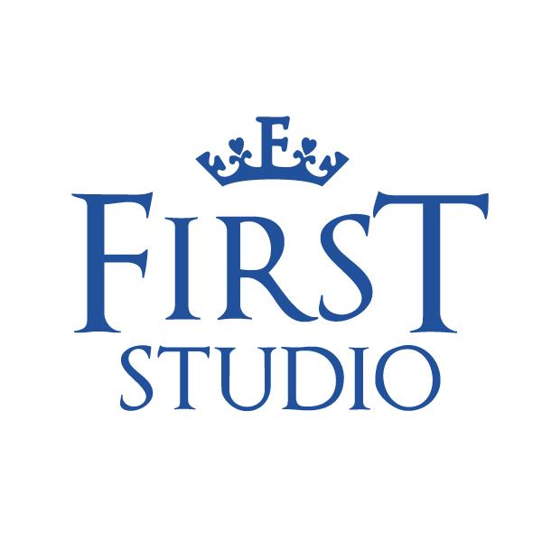 ファーストスタジオ