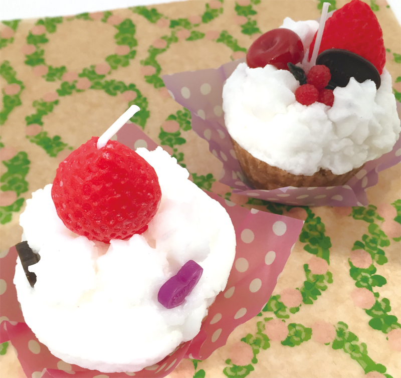 cup_cake_candle