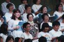 写真:応募締切:4/24(月)【コーラスワークショップ参加者募集】北九州芸術劇場プロデュース/市民参加企画 合唱物語「わたしの青い鳥2017」
