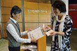 写真:【応募締切:2/28(水)】劇場文化サポーター 第8期メンバー募集