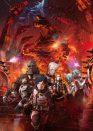 写真:映画『GODZILLA 決戦機動増殖都市』絶賛上映中