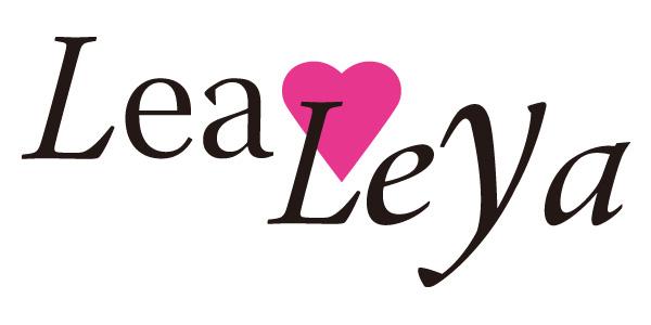 ロゴ:レアレア