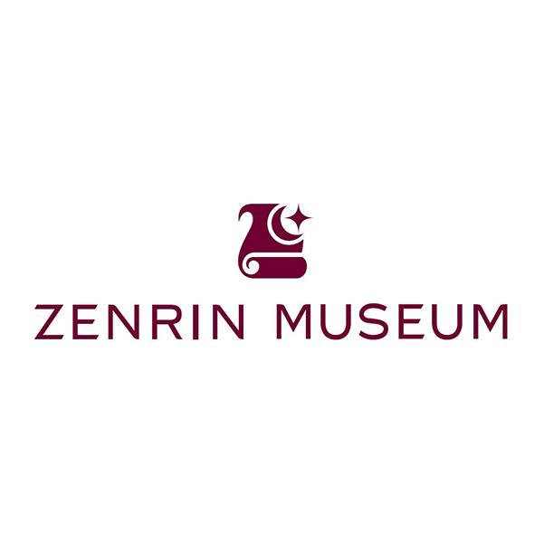 ロゴ:ゼンリンミュージアム