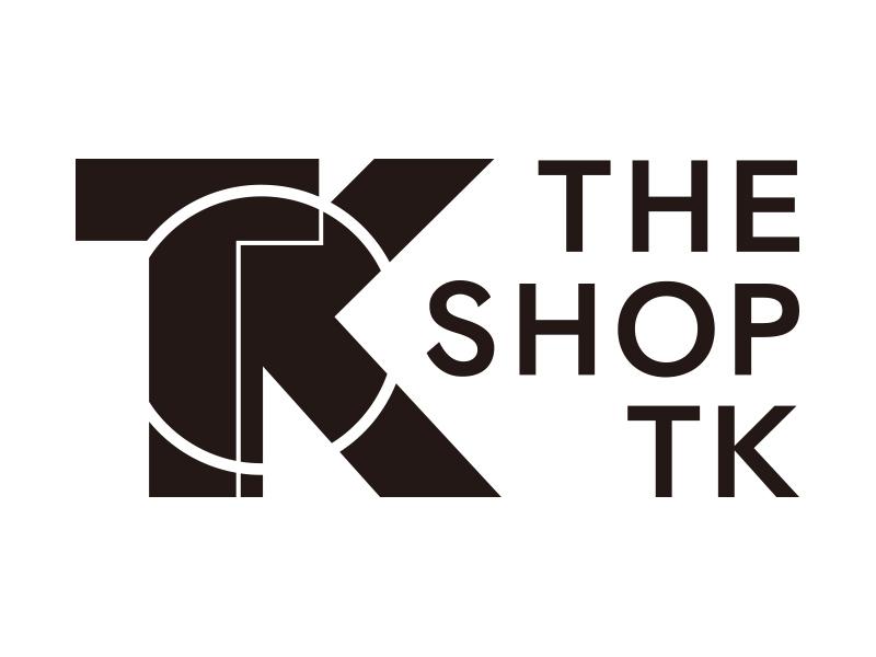 ロゴ:ザ ショップ TK タケオキクチ