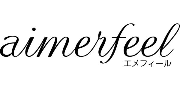 ロゴ:エメフィール バイ ソックコウベ