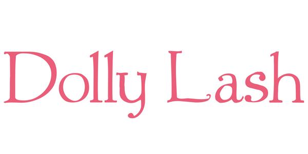 ロゴ:ドーリーラッシュ