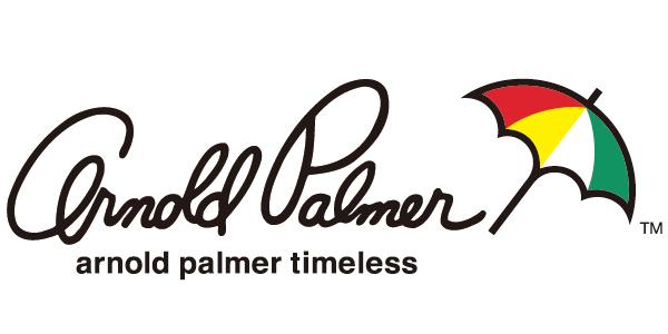 写真:arnold palmer timeless