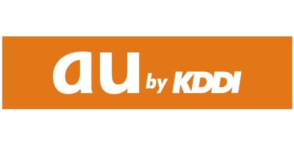 ロゴ:エーユーショップ