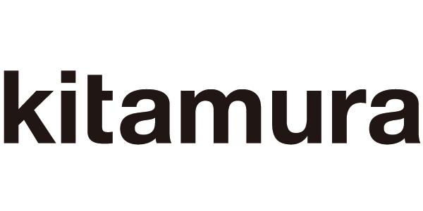 ロゴ:カメラのキタムラ