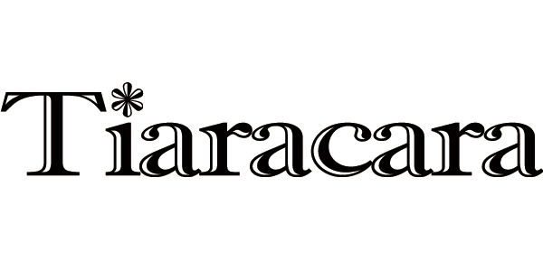 ロゴ:ティアラカーラ