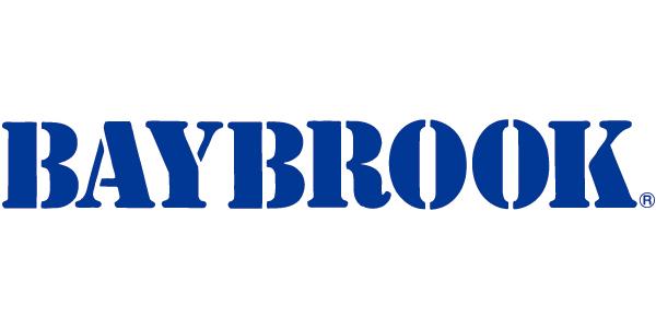 ロゴ:ベイブルック