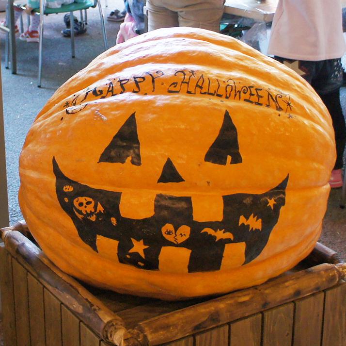 halloween_deka_kabotya