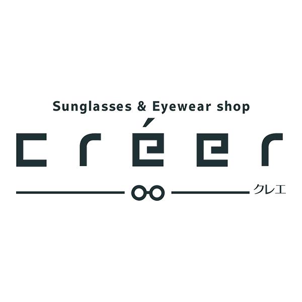ロゴ:クレエ