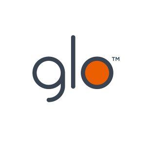 glo™STORE