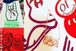 ロゴ:riverside Daruma