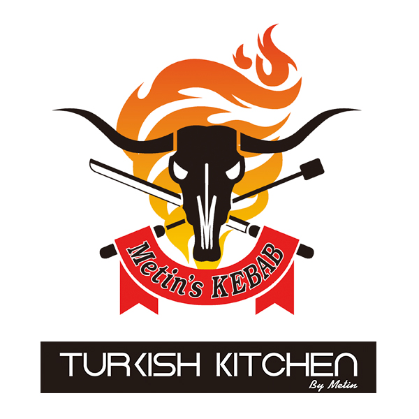 写真:TURKISH KITCHEN