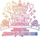 写真:THE IDOLM@STER CINDERELLA GIRLS 6thLIVE MERRY-GO-ROUNDOME!!! アンコール上映会