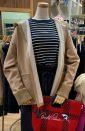 写真:レディス 羽織り