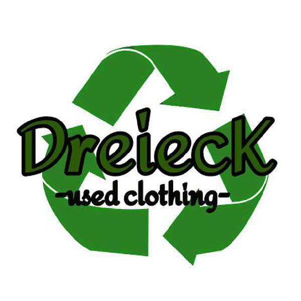 写真:DreiecK