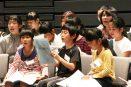 写真:【4/20(月)必着】北九州劇場プロデュース/市民参加企画合唱物語「わたしの青い鳥2020」