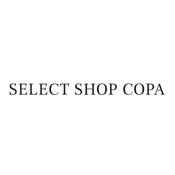 ロゴ:コパ