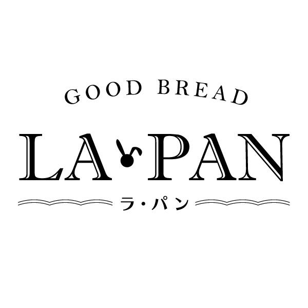LA・PANリバーウォーク北九州店
