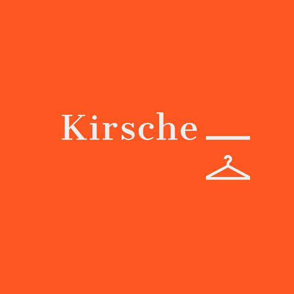写真:Kirsche